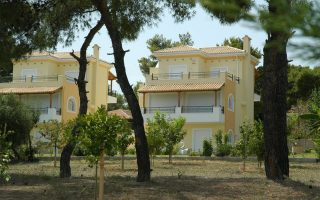 demand-for-greek-property-growing-again-but-trends-are-changing