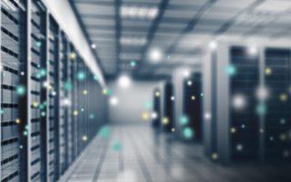 digital-realty-acquires-local-data-company-lamda-hellix