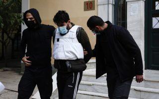suspected-jihadist-given-until-monday-to-prepare-his-defense