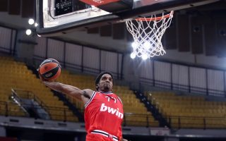 reds-came-back-to-beat-alba-greens-did-not-against-efes