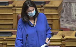 no-decision-yet-on-opening-of-schools-minister-says