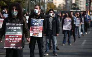communist-party-branch-marches-to-us-embassy