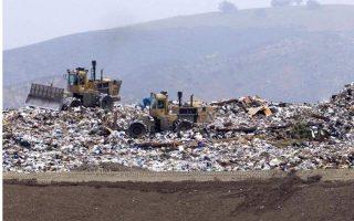residents-near-fyli-sound-alarm-over-landfill0