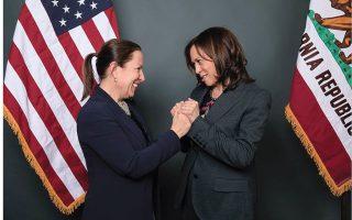 california-lt-gov-eleni-kounalakis-on-vp-elect-and-friend-kamala-harris0