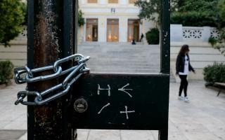 academics-protest-violence-intimidation-at-universities