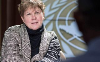 un-envoy-in-cyprus-to-take-temperature-on-reunification-talks