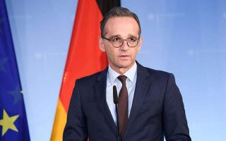 germany-says-turkey-must-stop-provocations-in-eastern-mediterranean0