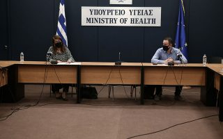infection-rate-in-thessaloniki-is-five-times-worse-than-athens