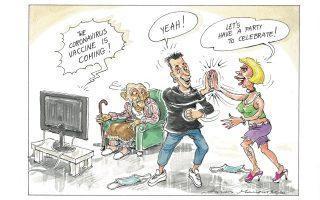 cartoon0