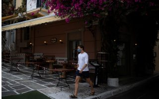 greece-shuts-restaurants-bars-and-museums-to-curb-virus-surge0
