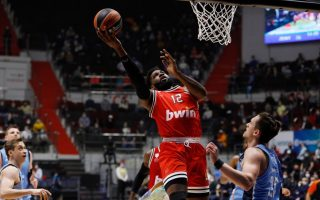 greeks-and-russians-share-spoils-in-euroleague