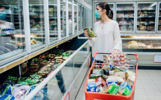 blankets-coats-and-slippers-return-to-supermarket-shelves