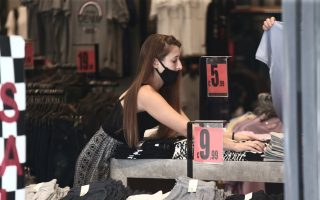 plan-for-stores-to-reopen-on-december-1