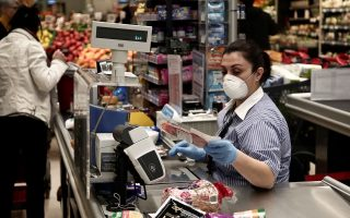 no-queues-at-supermarkets-this-time