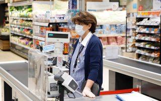 products-off-supermarket-shelves