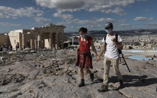 tourism-revenues-down-78-this-year-from-2019