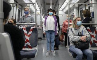tram-service-to-and-from-syntagma-resumes-operation-on-friday