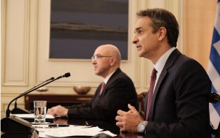 greek-island-goes-electric-with-volkswagen-transport-deal