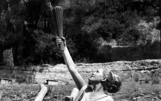 maria-moscholiou-longest-serving-high-priestess-dies