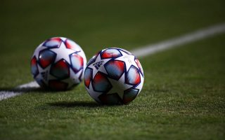 olympiakos-accuse-fifa-of-failing-to-ensure-player-safety-on-national-team-duty0