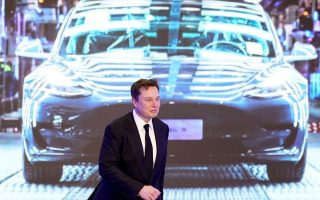 elon-musk-boosts-larco-s-outlook