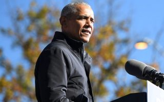 obama-offers-piece-of-the-puzzle-in-greek-debt-crisis