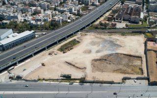 three-mall-projects-on-kifissou-avenue