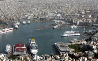 hotels-and-ferries-slash-operations