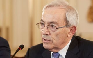 pissarides-committee-calls-for-single-taxation-for-incomes