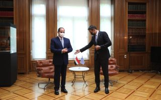 greece-egypt-to-welcome-more-decisive-us-involvement-under-biden-says-greek-pm