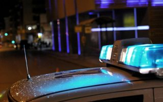 police-record-417-violations-of-nighttime-curfew-on-tuesday