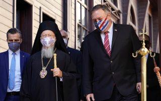 pompeo-hails-patriarch-as-key-partner