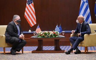 pompeo-criticizes-turkey-s-unilateral-actions-in-letter-to-greek-counterpart0