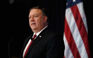 pompeo-to-meet-ecumenical-patriarch-in-istanbul