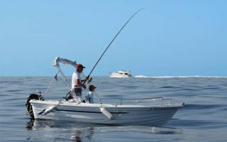 amateur-fishermen-claim-informal-ban-is-unfair