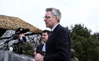 us-ambassador-hails-greek-acquisition-of-f-35-fighter-jet