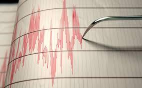 magnitude-4-2-earthquake-rattles-island-of-samos0