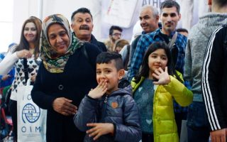 belgium-to-accept-150-refugees-from-greece-by-year-end