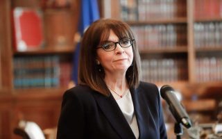 sakellaropoulou-calls-for-zero-tolerance-policy-on-violence-against-women0