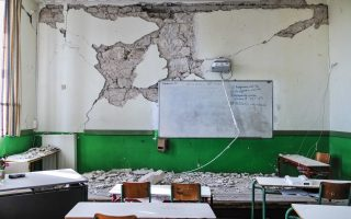 devastating-toll-of-samos-quake-gradually-exposed