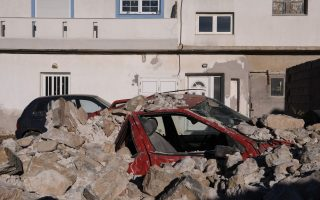 300-buildings-on-samos-found-unsafe-to-live-in-after-quake