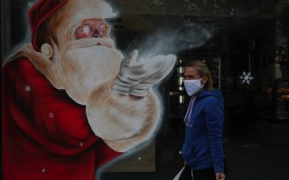 eu-says-first-virus-vaccinations-possible-by-christmas