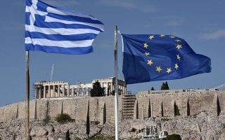 forty-five-billion-euros-from-eu-fund-could-raise-greece-to-next-level0