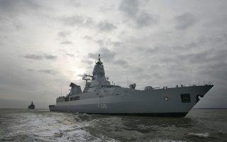 turkey-probes-german-navy-amp-8217-s-search-of-libya-bound-freighter