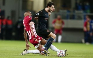 foden-sinks-olympiakos-amp-8217-hopes-for-an-upset