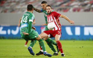 fortounis-settles-derby-of-eternal-rivals