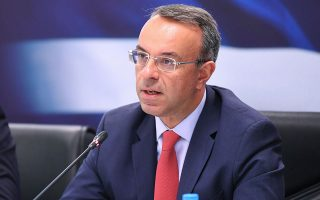 finance-minister-welcomes-eurogroup-decision-on-easing-public-debt