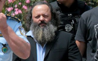 debt-activist-sorras-released-from-jail-after-serving-part-of-sentence0