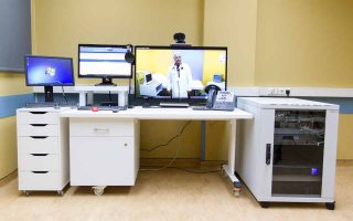 attica-islands-being-hooked-up-to-national-telemedicine-network