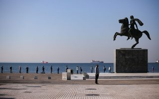 thessaloniki-continues-to-report-highest-number-of-new-covid-cases
